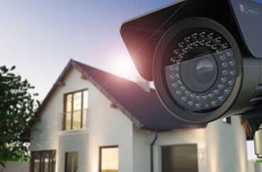 outdoor cctv video security